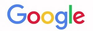 googlejpg